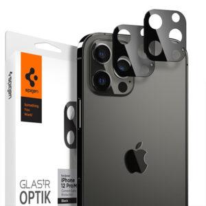 Spigen Glass tR Optik