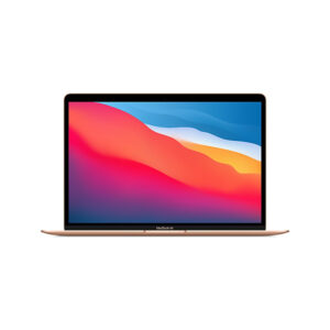 MacBook-Air-M1-Gold