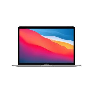 MacBook-Air-M1-Silver