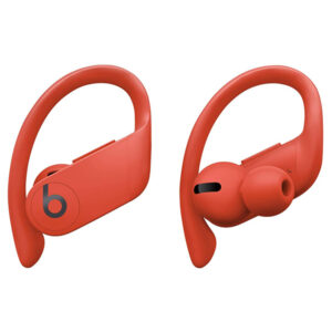 PowerBeats Pro RED