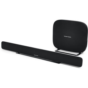 Harman Kardon Omni Bar Plus