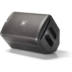 JBL Professional EON ONE Compact