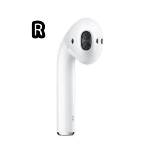AirPods 2 Right