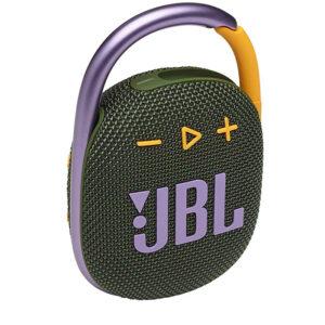 جی بی ال کلیپ 4