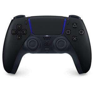 DualSense Wireless Controller Midnight Black
